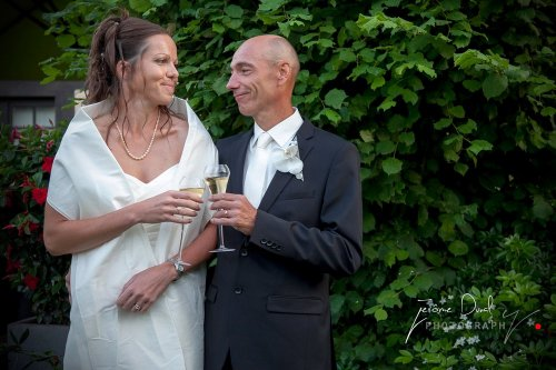 Photographe mariage - www.viragephoto.com - photo 30