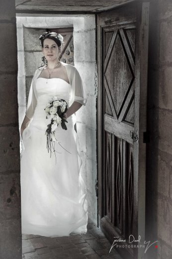 Photographe mariage - www.viragephoto.com - photo 1