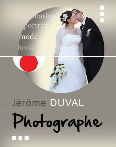 Photographe mariage - www.viragephoto.com - photo 48