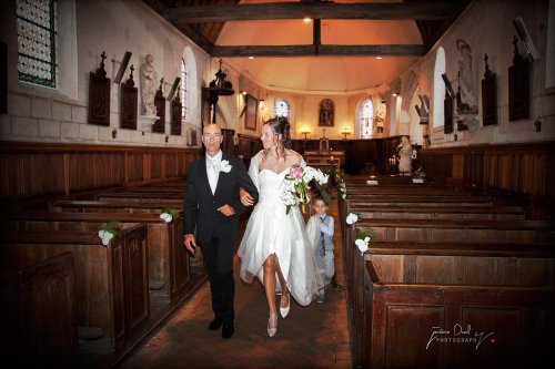Photographe mariage - www.viragephoto.com - photo 28