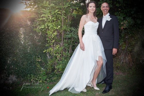 Photographe mariage - www.viragephoto.com - photo 29