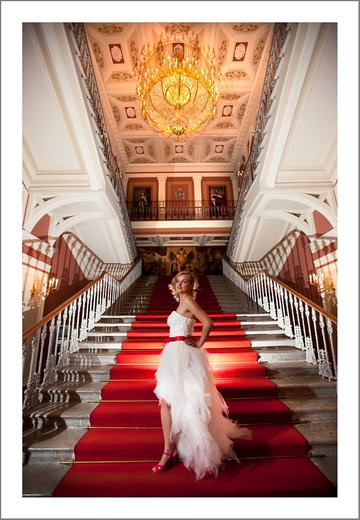Photographe mariage - Zilia Photographie - photo 8