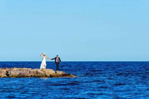 Photographe mariage - Norbert Scanella - Photographe - photo 23