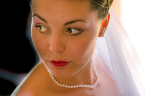 Photographe mariage - Norbert Scanella - Photographe - photo 29