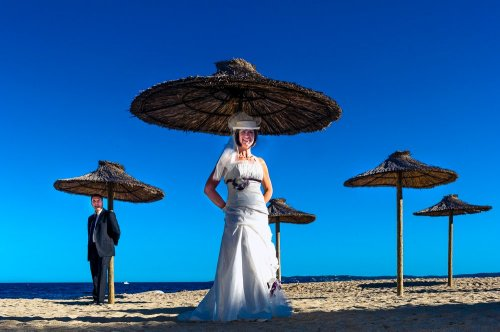 Photographe mariage - Norbert Scanella - Photographe - photo 21