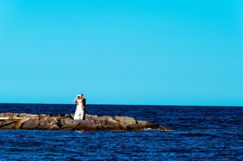 Photographe mariage - Norbert Scanella - Photographe - photo 24
