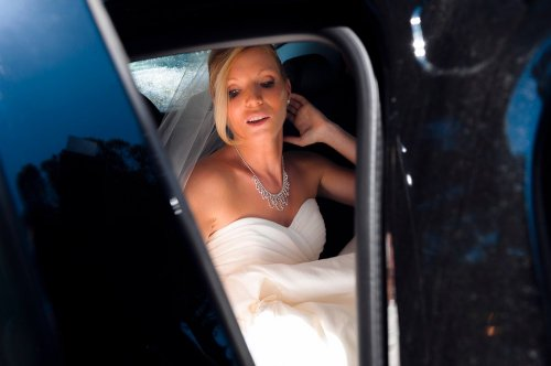 Photographe mariage - Norbert Scanella - Photographe - photo 11