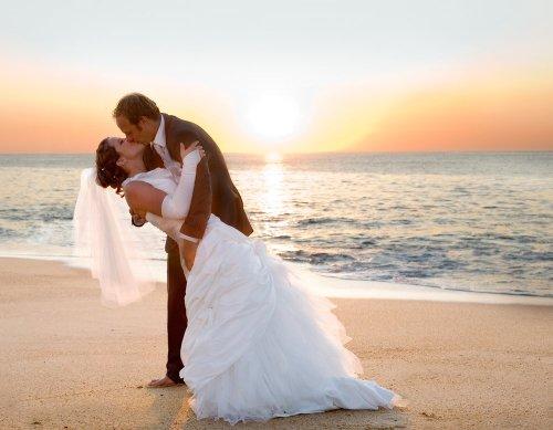 Photographe mariage - Studio END By Emeline Photo - photo 2
