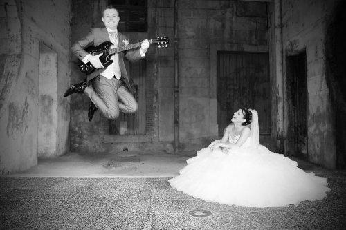 Photographe mariage - Studio END By Emeline Photo - photo 3