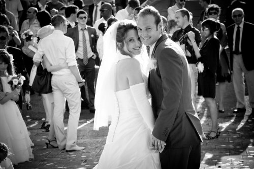 Photographe mariage - Studio END By Emeline Photo - photo 2