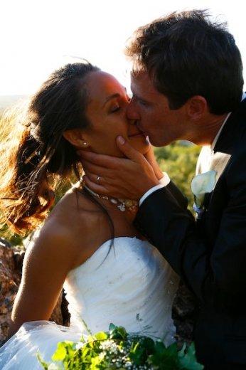 Photographe mariage - Roxanne Gauthier, photographe - photo 46