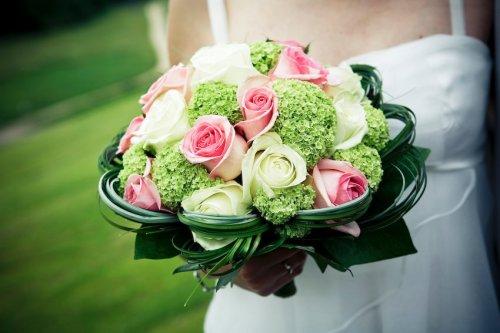 Photographe mariage - Roxanne Gauthier, photographe - photo 45