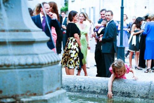 Photographe mariage - Roxanne Gauthier, photographe - photo 25