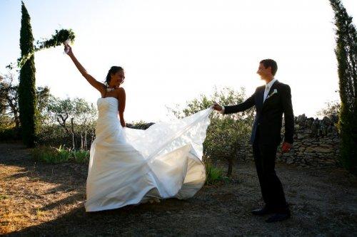 Photographe mariage - Roxanne Gauthier, photographe - photo 44