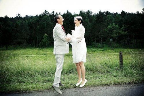 Photographe mariage - Roxanne Gauthier, photographe - photo 38