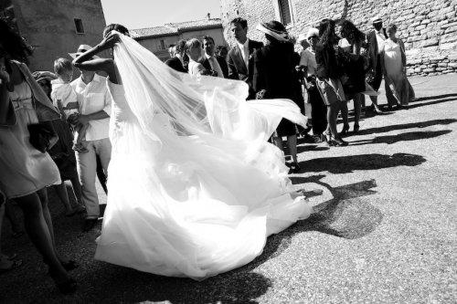 Photographe mariage - Roxanne Gauthier, photographe - photo 15