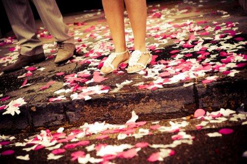 Photographe mariage - Roxanne Gauthier, photographe - photo 20