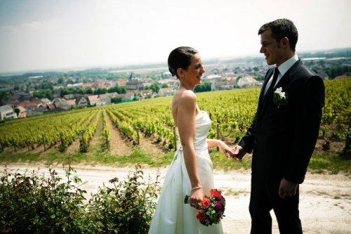 Photographe mariage - Roxanne Gauthier, photographe - photo 28