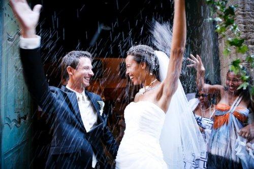 Photographe mariage - Roxanne Gauthier, photographe - photo 14