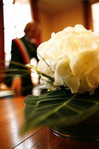 Photographe mariage - Roxanne Gauthier, photographe - photo 19