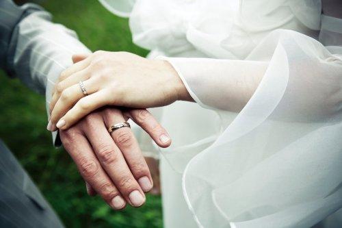 Photographe mariage - Roxanne Gauthier, photographe - photo 36