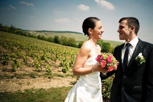 Photographe mariage - Roxanne Gauthier, photographe - photo 27