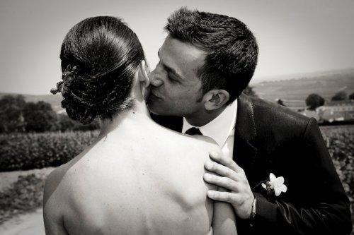 Photographe mariage - Roxanne Gauthier, photographe - photo 31