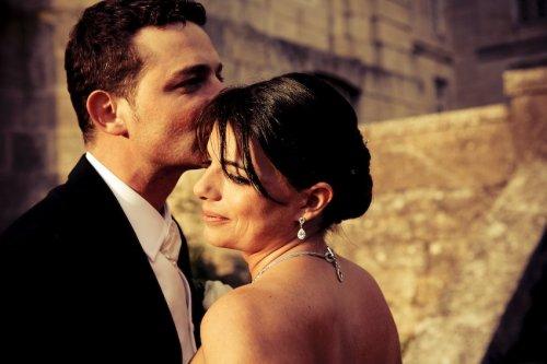 Photographe mariage - Roxanne Gauthier, photographe - photo 5