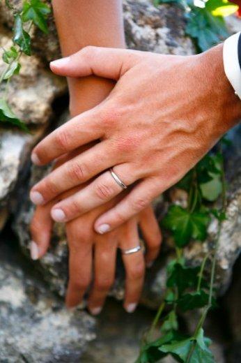 Photographe mariage - Roxanne Gauthier, photographe - photo 48
