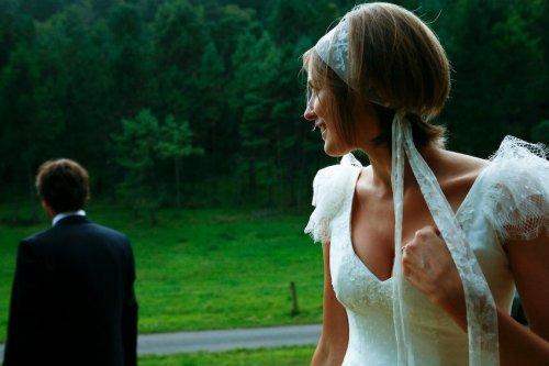 Photographe mariage - Roxanne Gauthier, photographe - photo 43