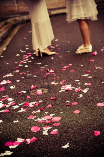 Photographe mariage - Roxanne Gauthier, photographe - photo 21
