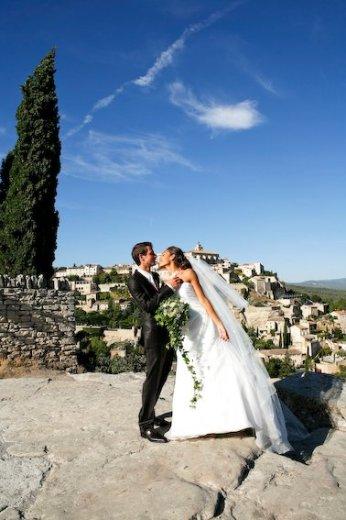 Photographe mariage - Roxanne Gauthier, photographe - photo 35