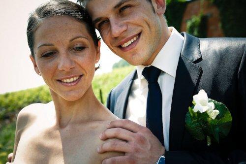 Photographe mariage - Roxanne Gauthier, photographe - photo 32