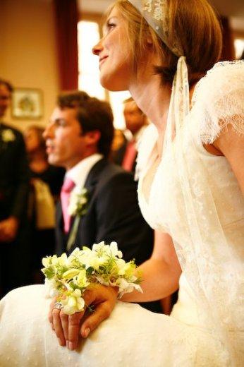 Photographe mariage - Roxanne Gauthier, photographe - photo 18