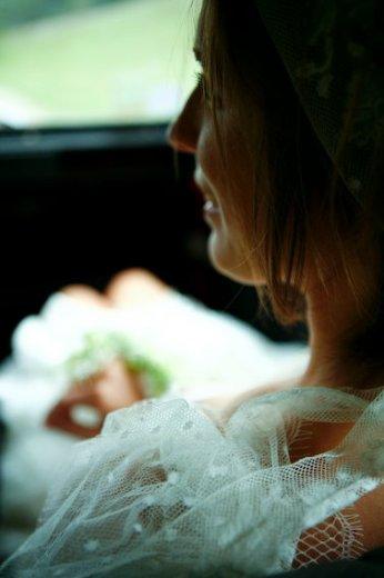 Photographe mariage - Roxanne Gauthier, photographe - photo 34
