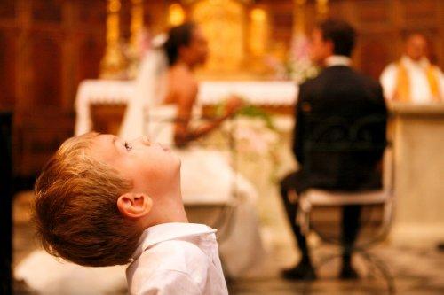 Photographe mariage - Roxanne Gauthier, photographe - photo 12