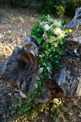 Photographe mariage - Roxanne Gauthier, photographe - photo 49