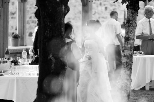Photographe mariage - Sylvain ROUX  Tel: 0620323954 - photo 18