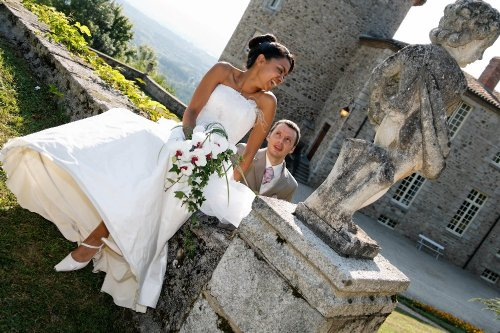 Photographe mariage - Sylvain ROUX  Tel: 0620323954 - photo 50