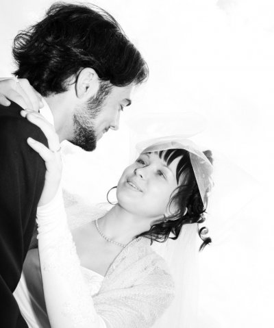 Photographe mariage - Sylvain ROUX  Tel: 0620323954 - photo 27