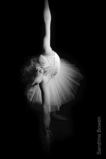 Photographe mariage - Sandrine Bowen photographie - photo 6