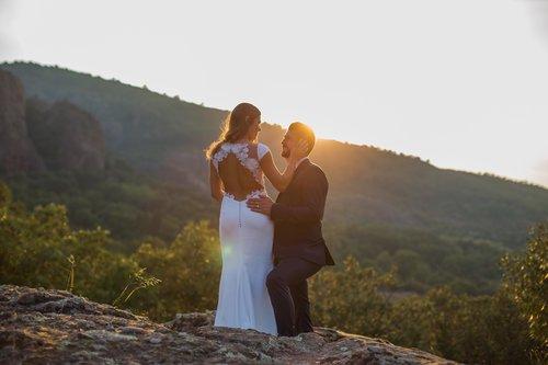 Photographe mariage - Bienvune sur mon Jingoo - photo 4