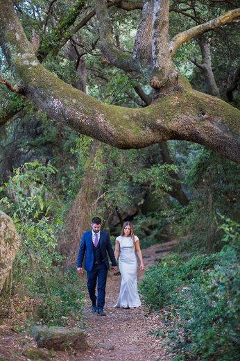 Photographe mariage - Bienvune sur mon Jingoo - photo 7
