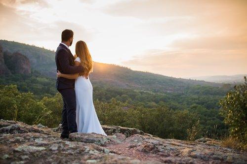 Photographe mariage - Bienvune sur mon Jingoo - photo 2