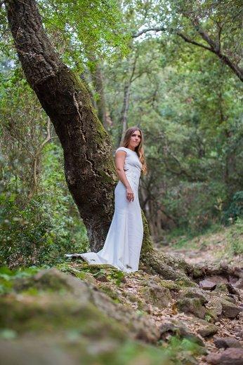 Photographe mariage - Bienvune sur mon Jingoo - photo 10