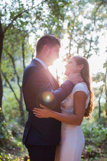 Photographe mariage - Bienvune sur mon Jingoo - photo 5