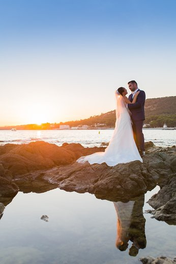 Photographe mariage - Bienvune sur mon Jingoo - photo 41
