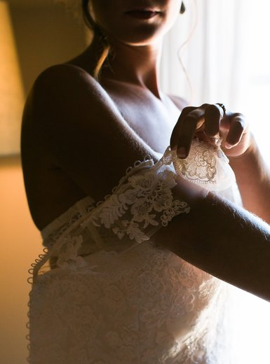 Photographe mariage - Bienvune sur mon Jingoo - photo 20