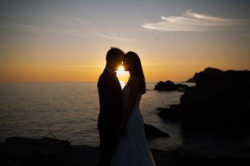 Photographe mariage - Bienvune sur mon Jingoo - photo 32