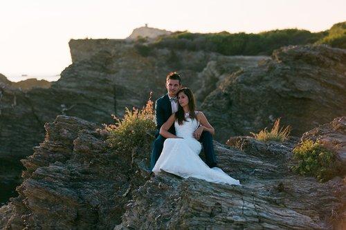 Photographe mariage - Bienvune sur mon Jingoo - photo 33